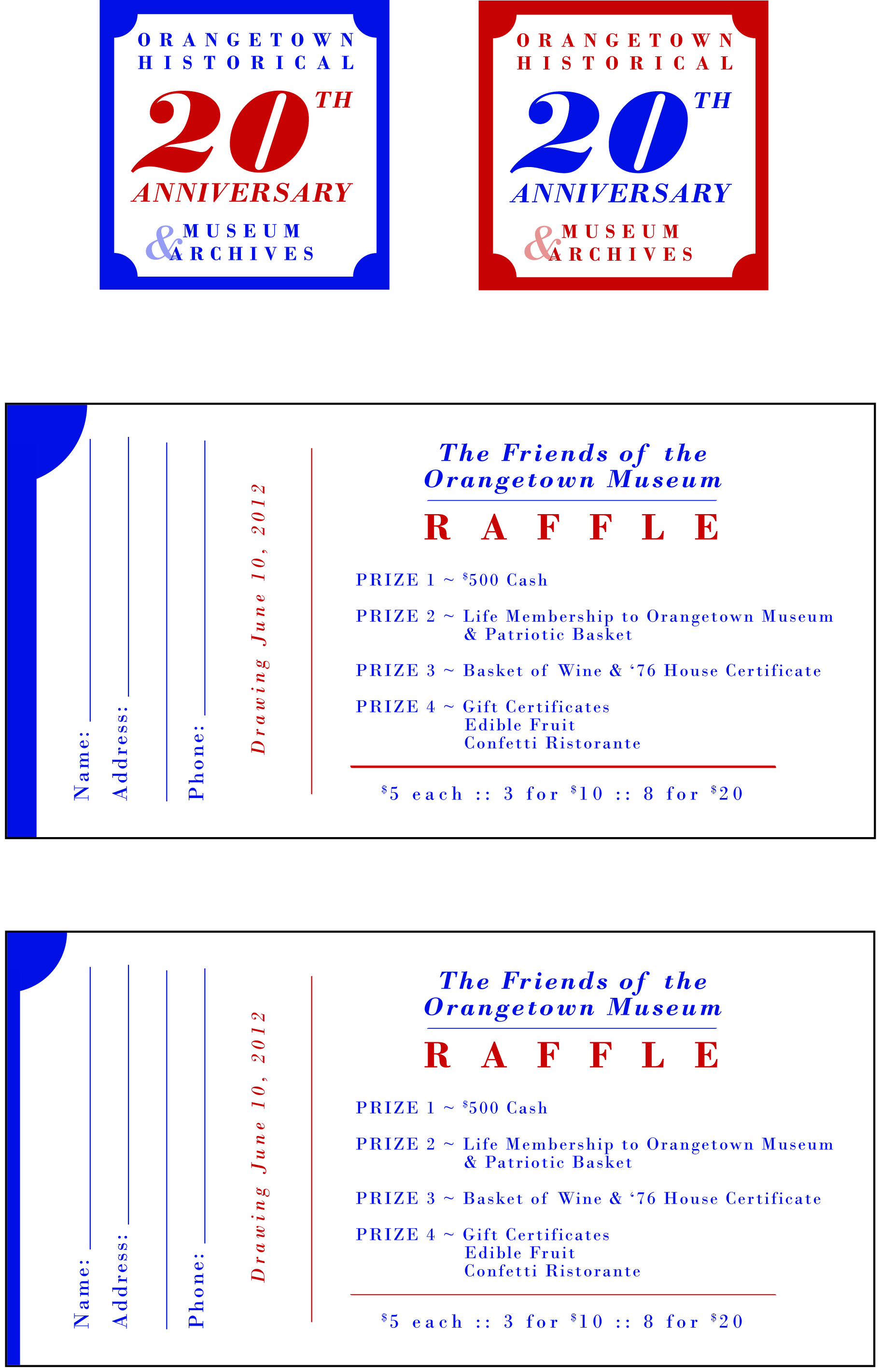 images of raffle tickets dhavvied cf raffle ticket design