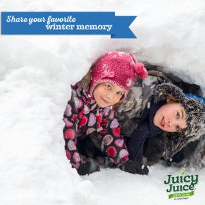 JUI17111-SNOWFB